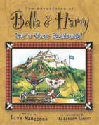 The Adventures of Bella and Harry