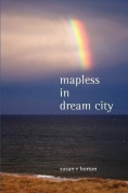 Mapless in Dream City