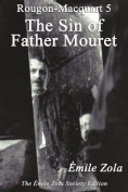 The Sin of Father Mouret
