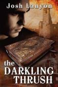 The Darkling Thrush