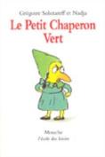 Le Petit Chaperon Vert [FRE]