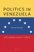 Politics in Venezuela