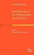 Einf Hrung in Die Philosophie Des Mythos [GER]