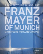 Franz Mayer of Munich