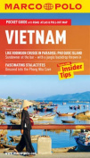 Vietnam Marco Polo Pocket Guide
