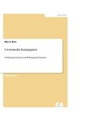Crossmedia-Kampagnen [GER]