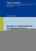 Konzept Zur Implementierung Des Expertenstandards Entlassungsmanagement [GER]