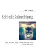 Spirituelle Seelenreinigung [GER]