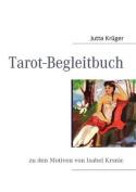 Tarot-Begleitbuch [GER]