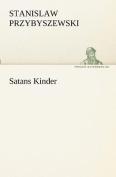 Satans Kinder [GER]