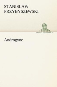 Androgyne [GER]