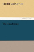 The Touchstone