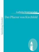 Der Pfarrer Von Kirchfeld [GER]