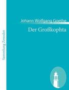Der Gro Kophta [GER]