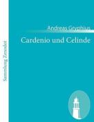Cardenio Und Celinde [GER]