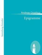 Epigramme [GER]