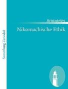 Nikomachische Ethik [GER]