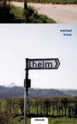 Heim [GER]