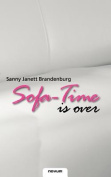 Sofa-Time Is Over [GER]