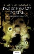 Das Schwarze Portal - Die Grenzschlacht [GER]
