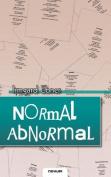 Normal Abnormal [GER]