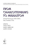 From Charlottenburg to Middleton
