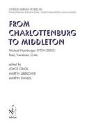 From Charlottenburg to Middleton