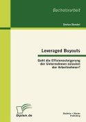 Leveraged Buyouts [GER]