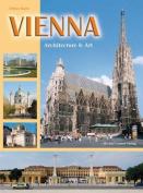 Vienna: Architecture & Art