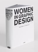Women in Graphic Design 1890-2012