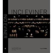 Inci Eviner
