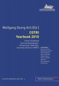 Cotri Yearbook