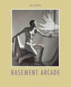 Rolf Koppel - Basement Arcade