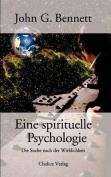 Eine Spirituelle Psychologie [GER]