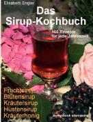 Das Sirup-Kochbuch [GER]