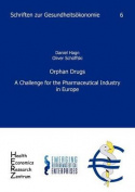 Orphan Drugs [GER]