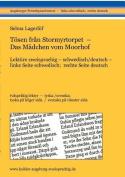 T Sen Fr N Stormyrtorpet - Das M Dchen Vom Moorhof [GER]