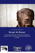 Berger de Beauce [FRE]