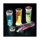 Alien Test Tube Slime (1 dz)
