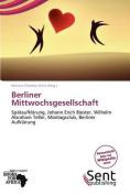 Berliner Mittwochsgesellschaft [GER]