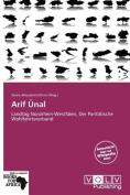 Arif Nal [GER]