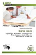 Bjarke Ingels [GER]