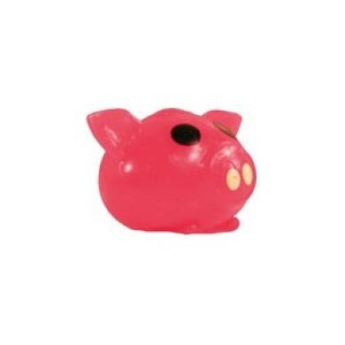 Squishy Splat Ball : Splat Ball Novelty Squishy Toy Pink Pig by SplatBack - Shop Online for Toys in the United States