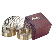 14-Karat Gold Plated Original Slinky
