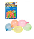 H2o Blasters Water Balloons - 100 Pack ***Multicolor***