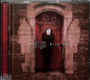 Songs: Greatest Hits [Audio]