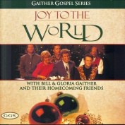 Joy to the World (Gaither Gospel