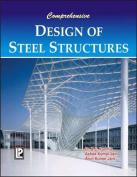 Comprehensive Design of Steel Sturctures