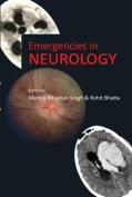 Emergencies in Neurology