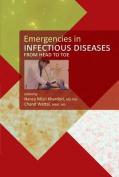 Emergencies in Infectious Diseases